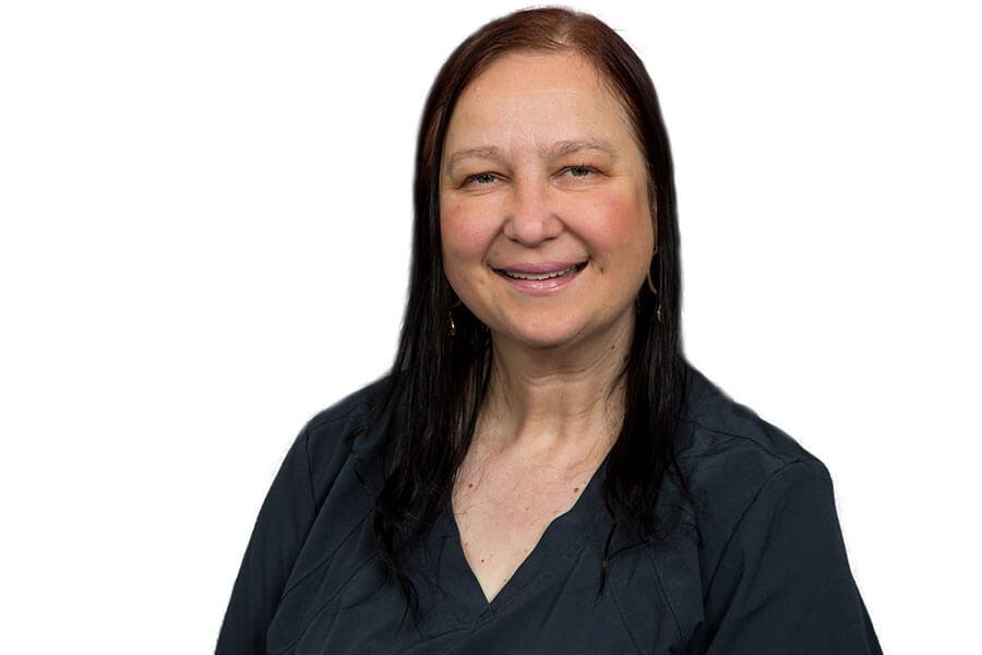 Maria - Midtown East Dental Assistant