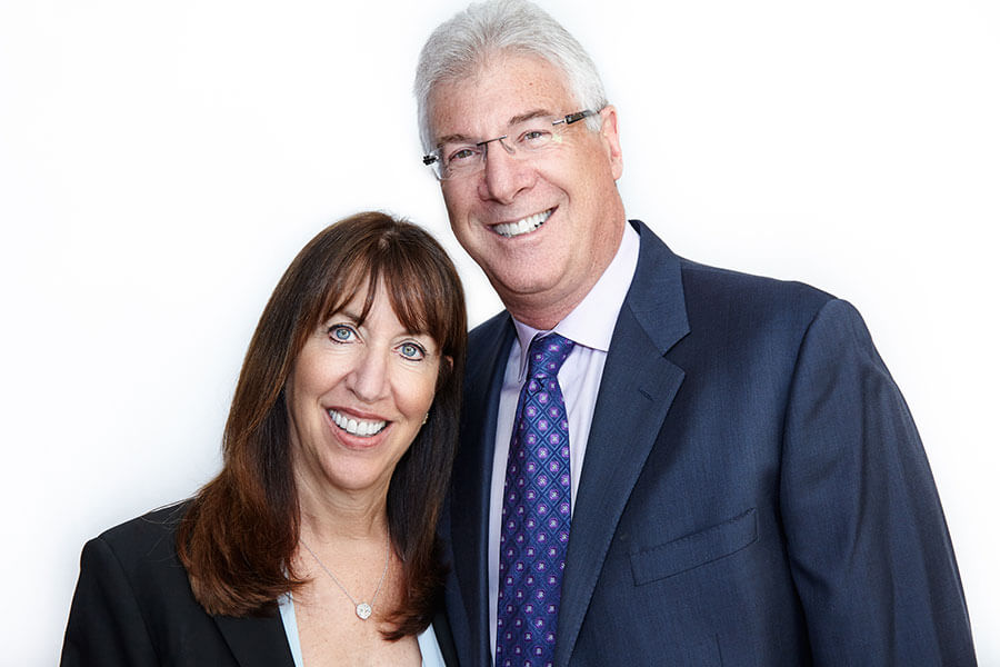 Drs. David & Ellen Greene - Madison Dental Arts Dentists