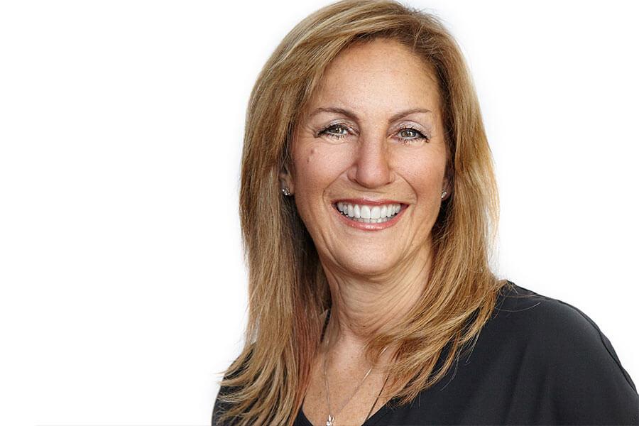 Janice - Midtown East Dental Hygienist