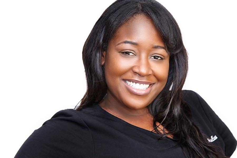 Melissa - Midtown East Dental Assistant